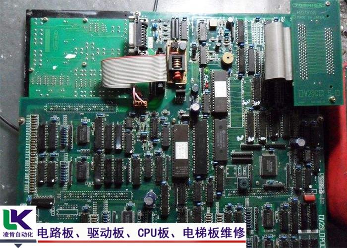 西門子6FC5111-0BA01-0AA0維修