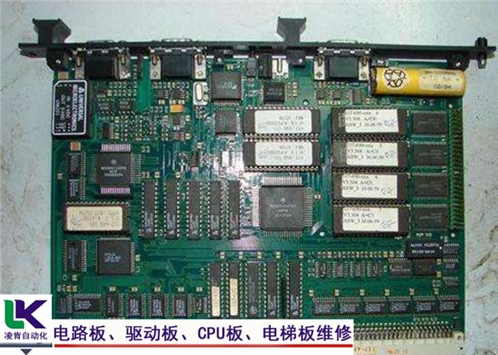 6SL3244-0BB12-1PA1維修