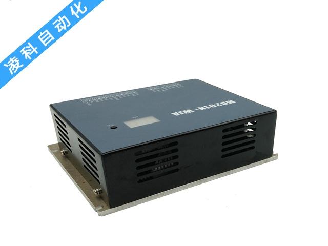 罗兰印刷机AC522L0864645电路板售后维修