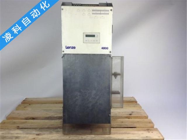 秋山印刷机FujitsuSiemensD3162电脑主板故障维修