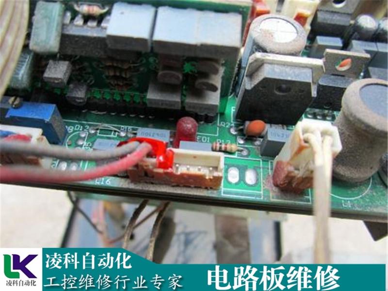 河北邢台南和出国劳务装修木工瓦工劳务输出