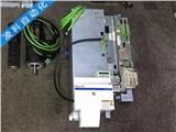 羅蘭印刷機Parker伺服電機維修