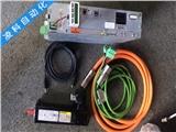 秋山印刷机BDT50-171电路板专业维修