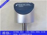 杭州BECKHOFF伺服電機維修及使用方法