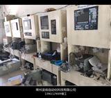 宜兴西门子(SIEMENS)MM420变频器厂家维修