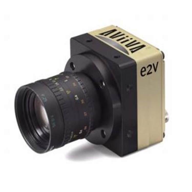 e2v AViiVA EV71YEM4CL2014-BA0 工業相機 產品質量檢測