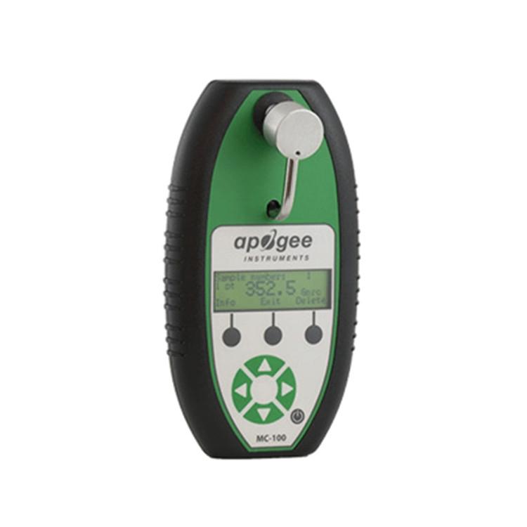 美国Apogee Instruments量子传感器