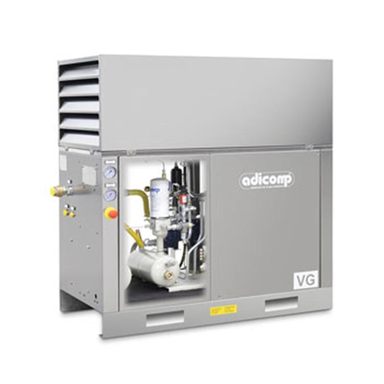 意大利adicomp干燥機