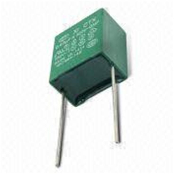 意大利SAURO印刷線路板接插件