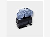 美國Pump Innovation隔膜泵