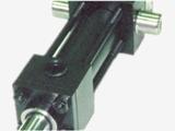 RLA液压缸603-03-696-NPI HY-MF1-2X3-C-1-LS-S-HR-11-X