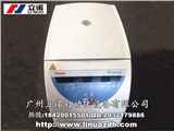 热电Thermo Scientific Sorvall Legend Micro 17R微量台式离心
