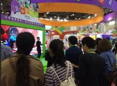 2019年南京幼教用品展