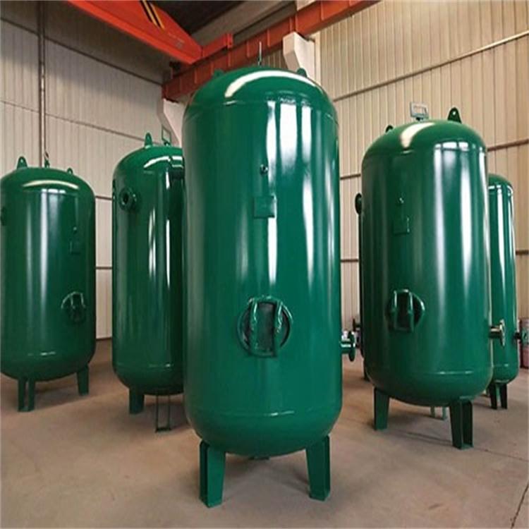 压力容器办使用登记证_压力容器告知_压力容器年检_压力容器安装-立人机电