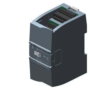 西門子CPU6ES73135BG040AB0價格生產廠家