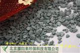 鄂尔多斯天然沸石滤料生产报价