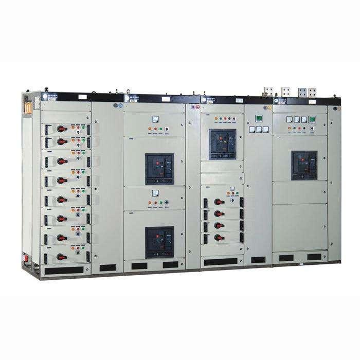 高低压成套设备,高低压成套设备厂家,高低压成套设备