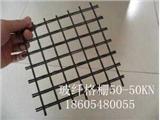 ?#21543;?#24066;聚酯玻纤布——在哪能买到现货