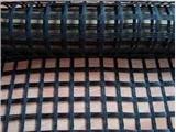 贺州市路面玻纤格栅——当地厂家总经销