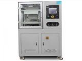 小型平板硫化儀|壓片機 廣州市普同實驗分析儀器有限公司