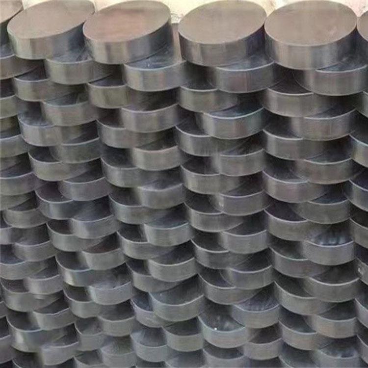 橋梁專用四氟板式橡膠支座橡膠墊塊滑動支座