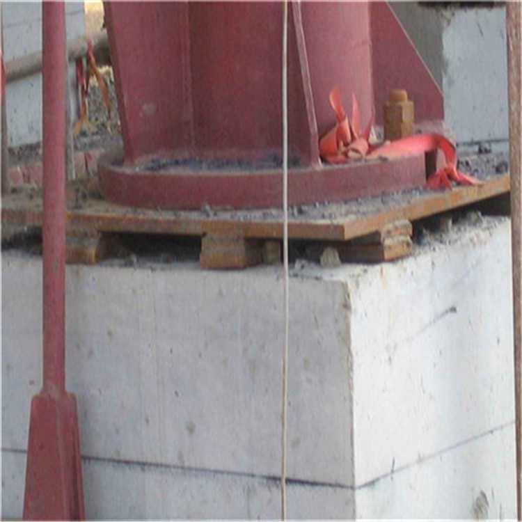 混凝土防腐劑現貨供應
