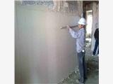 佳木斯混凝土防腐剂生产厂家