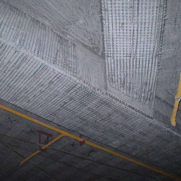 秦皇岛卢龙薄抹灰保温砂浆系统备案经销商