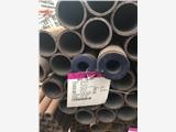 揚州大口徑無縫厚壁鋼管公司/揚州哪家便宜