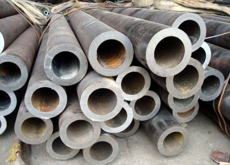巴彦淖尔304不绣钢方管一吨价格/巴彦淖尔市场在哪里