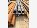 湖北耐候板生产厂家/湖北耐候钢板型号规格