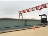 特价:管城公路桥梁压浆料凝固时间