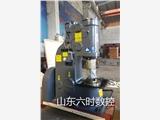 厂家直销 连体式25公斤空气锤  视频看货谨防假冒