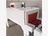 福建厦门供应墙壁开关自动装袋包装机   水杯套膜收缩机质量可靠
