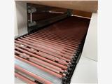新闻:洛扎洗涤用品包膜机专业制造厂商