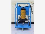 PFC8314-100-H-KS pall颇尔滤油机