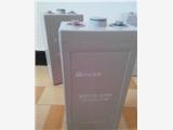 中达电通蓄电池DCF126-2/3000 台达配电柜专用 2V3000AH 特价出售