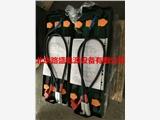 火炬叉車蓄電池3PZS210 質保一年