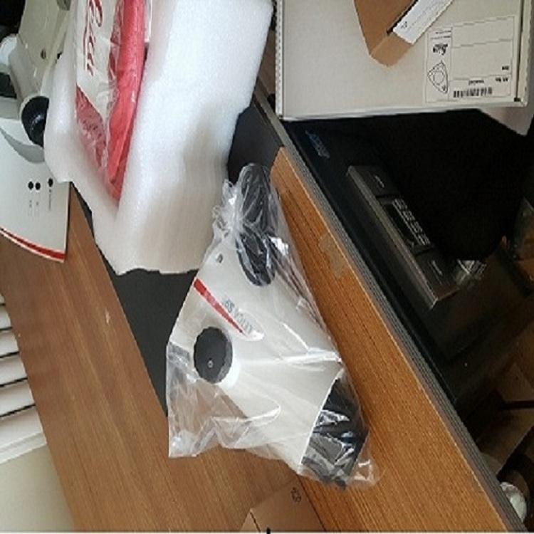徠卡顯微鏡S9E用于檢查和重復工作