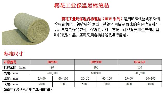 营口岩棉板生产厂家价格