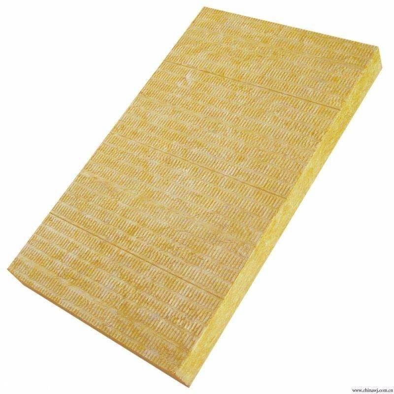 玉溪外墙岩棉保温板多少钱每立方