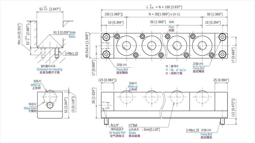 扎賚特旗批發Mirae E&I變送器SC-7-823供應商廣東省中山朗立電氣