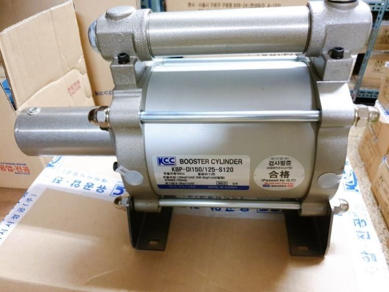 批发KEM,K70-440V2Y,70kA,1P,440V,2W,550V厂家朗立电气