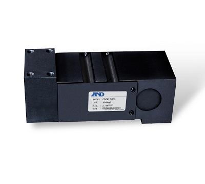白河县批发Mirae E&I变送器SC-ISO-681批发商中山朗立公司
