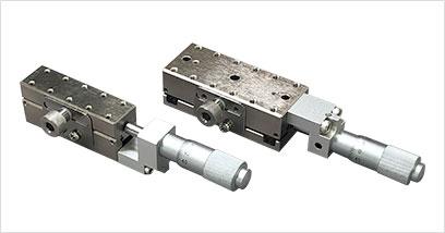 句容市批发Mirae E&I变送器SC-FDC-1721A供应商中山朗立电气