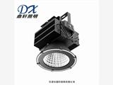 厂家直销ZH-FL1-300W大功率LED强光灯