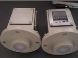 日本WADECO系列MWS-24TX/RX分體型微波料位開關