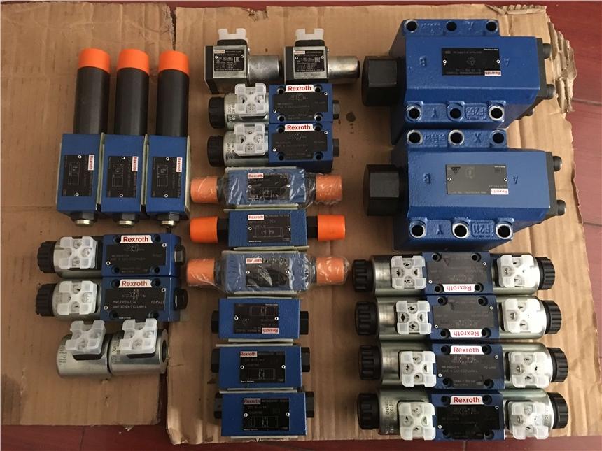 SCPSD-250-14-15rexroth外啮合齿轮泵