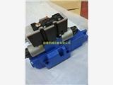 力士乐柱塞泵A10VSO45DFR1/31R-PPA12NOO