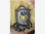 M-3SED6UK13/350力士乐内齿轮泵